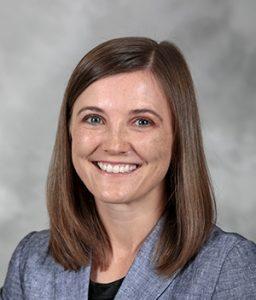 Photo of Jenna L. Streicher, MD, FAAD