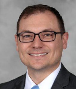 Photo of Daniel V. Runco, MD