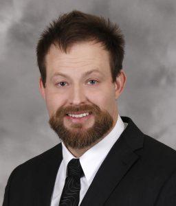 Photo of Conan V. Chittick, MD, CAQSM