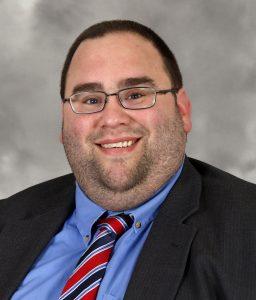 Photo of Matthew W. Wolenski, MD