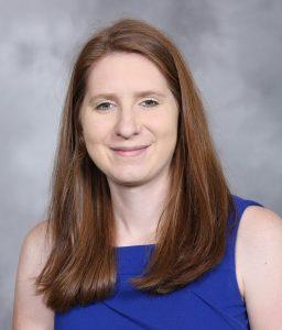 Photo of Rebecca R. Dunn, MD
