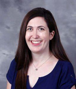 Photo of Lara E. Darling, MD