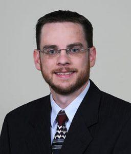 Photo of Thomas A. Coffelt, MD