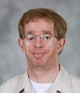 Photo of Michael L. Goodman, MD