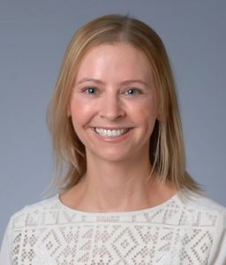 Photo of Nicole D. Horn, MD