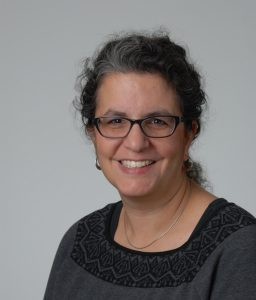 Photo of Linda A. DiMeglio, MD
