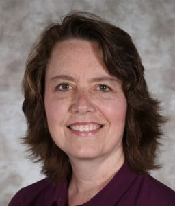 Photo of Heather M. Franklin, MD