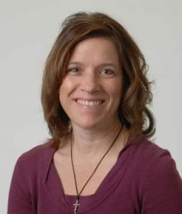 Photo of Laura A. Pacholski, MD