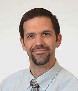 Photo of Jeffrey R. Ihlendorf, MD