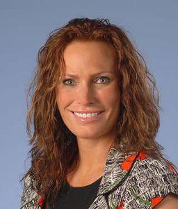 Photo of Devonne A. Elkins, MD
