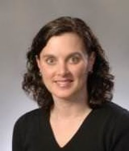 Photo of Bobbi J. Byrne, MD