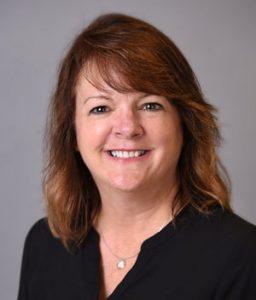 Photo of Patricia A. Grayson, NP