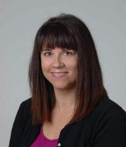 Photo of Dana M. Hartman, NP, MSN