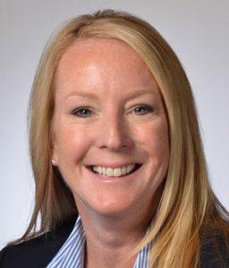 Photo of Jennifer H. Kersey, MD
