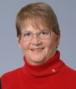 Photo of Bethanne Johnston, NP, CPNP