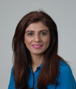Photo of Shamaila Waseem, MD