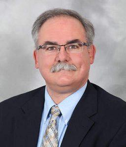 Photo of W Scott Goebel, MD, PhD