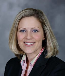 Photo of Elizabeth A. Collins, MD