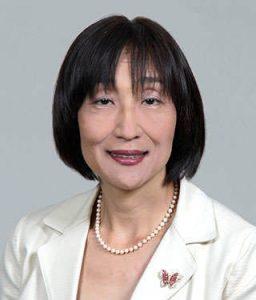 Photo of Won Sunny Lee, MD