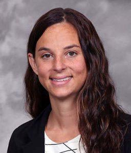 Photo of Jennifer N. Weida, MD