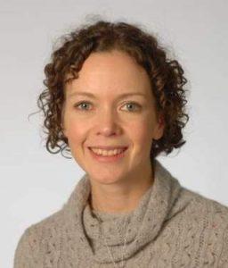 Photo of Cynthia L. Robbins, MD, MS