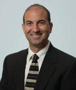 Photo of Michael A. Acquaviva, MD
