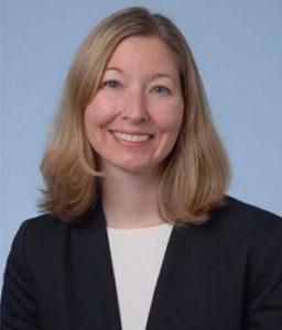 Photo of Susan C. Conrad, MD