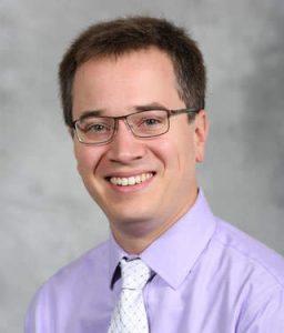 Photo of Matthew A. Kardatzke, MD