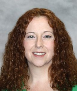 Photo of Brittany L. Maloney, DO, FAAP