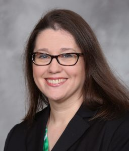 Photo of Celanie K. Christensen, MD, MS,FAAP