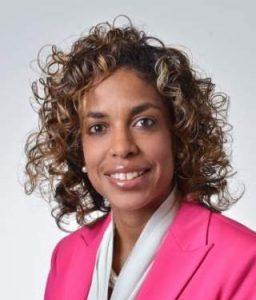Photo of Leeandrea J. Sloan, MD