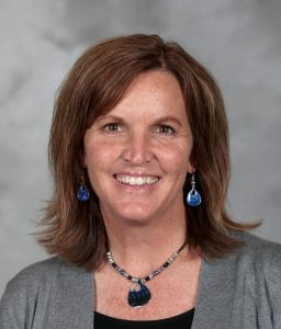 Photo of Michelle A. Timmons, MD