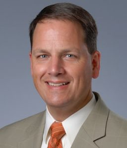 Photo of Alan P. Ladd, MD