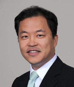 Photo of Hak N. Kim, MD