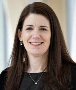 Photo of Michele L. Saysana, MD