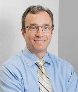 Photo of Jeffrey A. Kons, MD