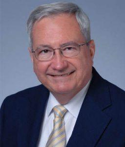 Photo of William L. McNiece, MD