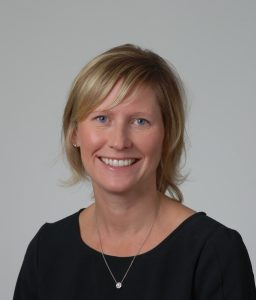Photo of Jacqueline A. Maiers, MD