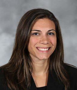 Photo of Jessica M. Kanis, MD