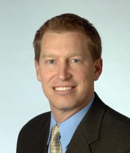 Photo of Kevin B. Gebke, MD