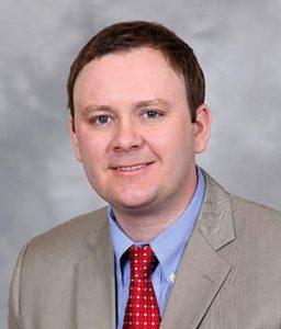 Photo of Craig S. Lammert, MD