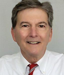 Photo of Thomas E. Capannari, MD