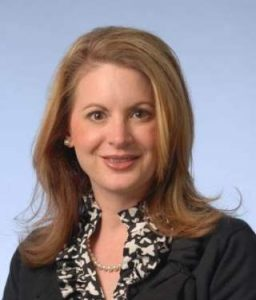 Photo of Sandra J. Hoesli, MD