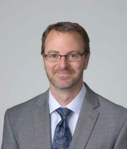Photo of Kevin M. Valentine, MD