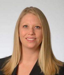 Photo of Rebecca H. McNally Keehn, PhD, HSPP