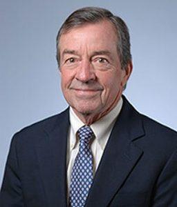Photo of David W. Dunn, MD