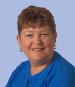 Photo of Roberta A. Hibbard, MD