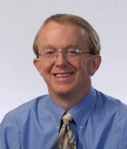 Photo of Thomas L. Klausmeier, MD