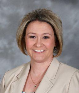 Photo of Jennifer M. Mardos, DO