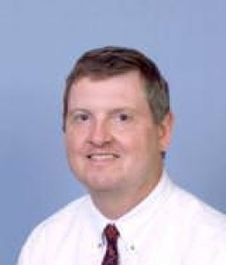 Photo of Scott C. Denne, MD